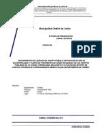 Perfil 4 Pueblos-InFORME 02