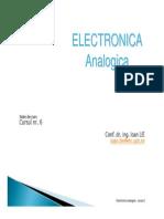 Curs EA 06 Amplificatoare(32)