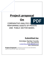 Project Proposal Mrp
