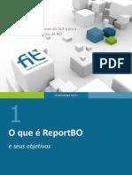 C14014TA14 - Verifone - Desenvolvimento de Relatórios em Ferramenta BO