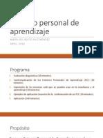 Entorno_personal_de_aprendizaje.pdf