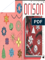 Orison 2002 # 6