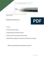 Práctica Nº 2 _Propiedades generales II
