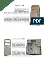 Ensamblaje y Configuracion de Una Pc