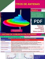 6.3 Parámetros de antenas.pptx