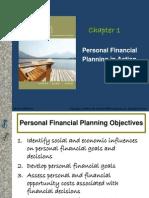 Chap 001-PFP Presentation