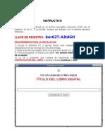 Instructivo Aci 318-11 Diseno Elementos de Concreto Armado