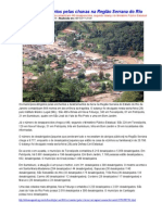Acidentes Geológicos.2.pdf