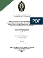 Pengembangan_Stasiun_Kereta_Api_Solo-Balapan.pdf