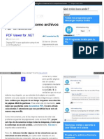 www_informatica_hoy_com_ar_pdf_Guardar_paginas_archivos_PDF.pdf