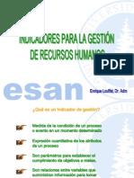 Sesion_4_INDICADORES