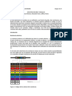 Lab 6 (1).docx