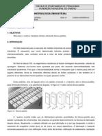 Pratica_01