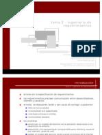 ingrequerimientos.pdf
