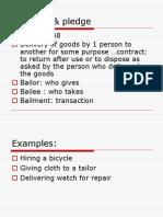 bailmentpledge14-120815070900-phpapp02