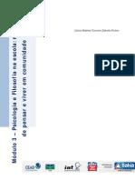 2 Psicologia e Filosofia na escola maneiras de pensar e viver em comunidade.pdf