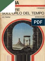 [eBook ITA] La Torre Sull'Orlo Del Tempo (Urania) [by Raffy63]