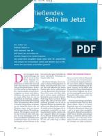Fliessendes Sein im Jetzt [Andreas Giesen].pdf