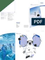 Brochure Satelite 32401v1 En