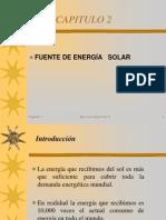 Cap.2 Terma Solar