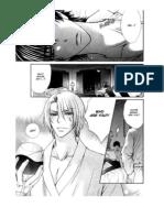 Capítulo 22 Love Stage (Inglés)