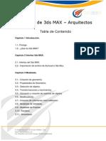 MANUAL DE 3D MAX PARA ARQUITECTOSV1.pdf