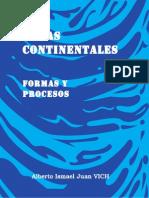 Aguas Continentales1