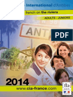 Brochure En