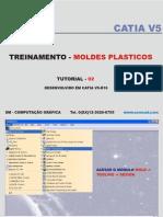 Demo Moldes Plasticos