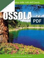 ossola.it la rivista dell'Ossola