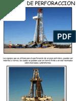 EQUIPOS DE PERFORACCION.pptx