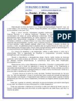 REIKI EM UMA VISÃO HOLISTICA - 2011 -2012 - 21_nd.doc