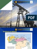 Cap 2 El Petroleo en Venezuela 2