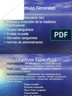 21 Medicina Transfusional 2013