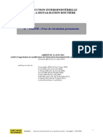 IISR 6ePARTIE Vc20120402 Cle573dda Semafori Francuska