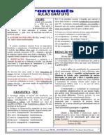 AULÃO GRATUITO - 270712