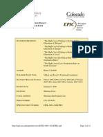 EPSL-0801-248-EPRU