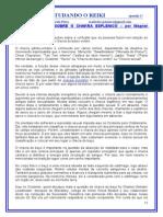 REIKI EM UMA VISÃO HOLISTICA - 2011 -2012 - 17_nd(1).doc