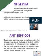 2. h.c,Quirofano,Asepsia Continuacion