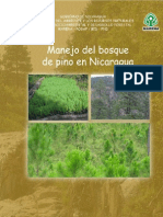 Manual Manejo de bosque Pino.pdf