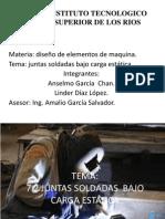 Exposicion Unidad 7.2 (2)