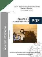 Manual Cpp