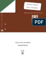Como gerir um museu- manual pratico.pdf