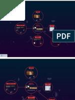 Dia Positi Va PDF