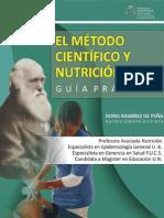 METODO_CIENTIFICO_Y_NUTRICION-DRAMIREZ_DE_PEÑA-2011