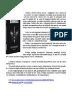 Release.pdf