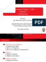 CAPITULO_01_IC246_2012_II