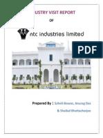 NTC Report