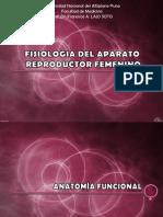 Fisiologia Reproductiva Femenina Ok