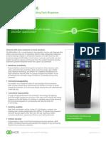 Brochure selfserv-16-ds.pdf